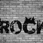2016: si gonfia l' Olimpo degli Dei del Rock