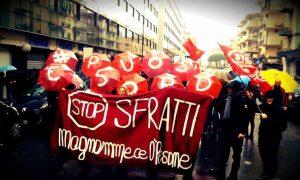 sfratti2
