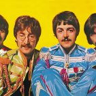 s-the-beatles-the-beat-circus-cuneo
