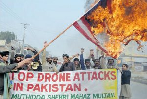 US-drone-attacks-pakistan-sito