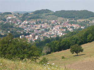 vallesaccardafotostoriche2014_28