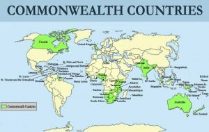 commonwealthmap