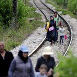 Storie di migranti e rifugiati