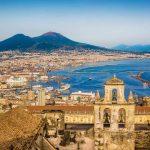 Chi ama veramente Napoli…….