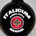 L'italicum è una truffa incostituzionale