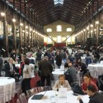 Napoli: 2017 ANNO INTERNAZIONALE DEL TURISMO SOSTENIBILE