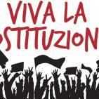 viva-la-costituzione-1024x697