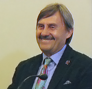 Francesco-Bottaccioli-2015
