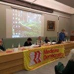 Salute e diritti aperta la discussione