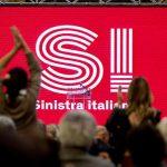 Sinistra Italiana a congresso: l'allarme di Vasquez