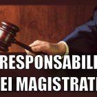 responsabilita_magistrati