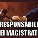 Codice Disciplinare Magistrati D.LGS. 23-02-2006 n.109 – C