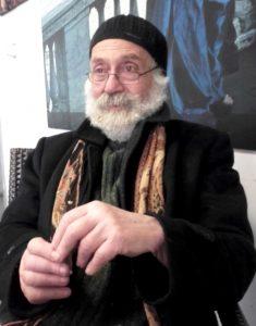 Michele del Grosso2 (1)