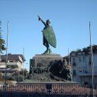 Monumento ad A.da Giussano
