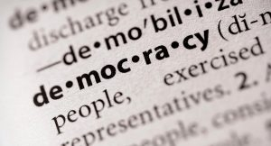 democrazia.jpg--