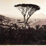 Napoli: Bella e Vivibile