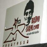 21 marzo: Libera chiama, Radio Siani risponde presente