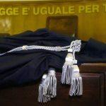 Codice Disciplinare Magistrati D.LGS. 23-02-2006 n.109 – D