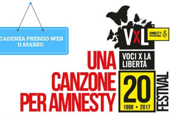 scadenza_premio_web