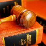 Codice Disciplinare Magistrati D.LGS. 23-02-2006 n.109 – F