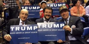 Salvini-americano-for-Trump-cop