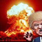 trump-bomb