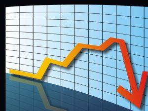 The_financial_crisis_Wallpaper_World_Financial_Crisis_013917_