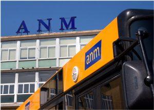 bus_anm