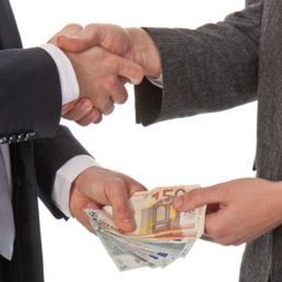 corruzione-kYrC--258x258@Sanita2