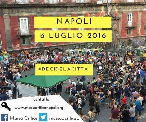 decide napoli2