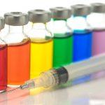 Vaccini: argomento serio…non per FB