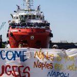 Campania: pronto il forum sull'accoglienza immigrati