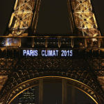 Il prevedibile fallimento degli accordi di Parigi sul clima