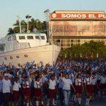 """Cuba: solidarietà a Maduro """"in atto un golpe contro il popolo"""""""