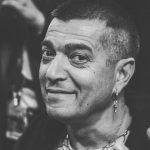 Maurizio Capone: attenzione, la natura non ha morale