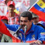 Le tante bugie sul Venezuela
