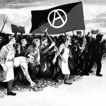 19 luglio 1936, I Salud y anarquía! Il sogno ugualitario