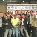Napoli: Guazzabuglio e tradimenti alla IV Municipalità