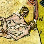Dal medioevo ad oggi quanto è cambiato il ruolo della donna
