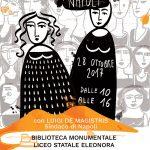 Napoli: la città delle donne
