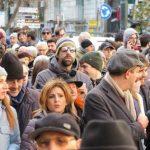 Assenza di lavoro, dispersione scolastica, i mali a Napoli