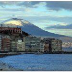 Turismo: opinioni a confronto Daniele/ Benessere