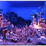 Racconti e Musiche per i Giorni di Natale