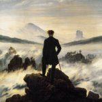 IL SENTIERO DEL VIANDANTE: VERSO L'AGNOSTICISMO ESISTENZIALE (I)