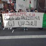 Nessuno scontro a Gaza, solo mattanza