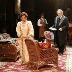 Traviata, l'altro sguardo