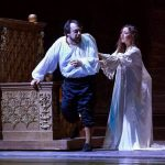 Rigoletto, all'accademia del canto