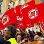 Rifondazione: le collusioni politiche mafiose nei Comuni della città metropolitana di Napoli
