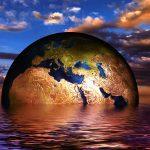 Il sottile filo che lega capitalismo e ambiente