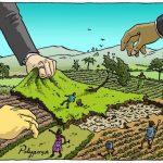La storia dell'immigrazione/emigrazione